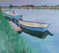 242-barque-bleue  (250€)