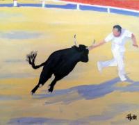 222 - Victor Jourdan  (50€)